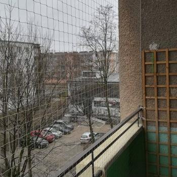siatki-na-balkon89
