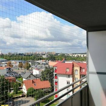 siatki-na-balkon9