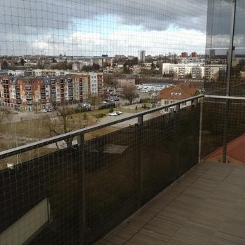 siatki-na-balkon90