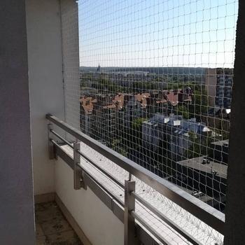 siatki-na-balkon91