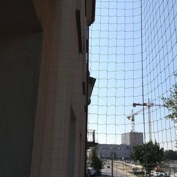 siatki-na-balkon92