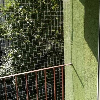 siatki-na-balkon93