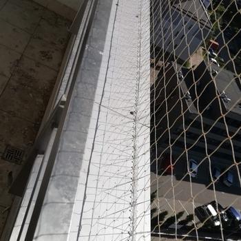 siatki-na-balkon94