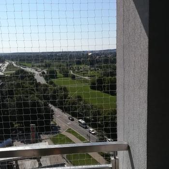 siatki-na-balkon95