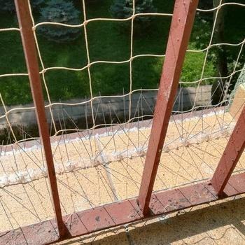 siatki-na-balkon97