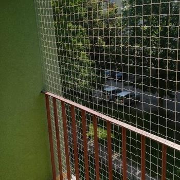 siatki-na-balkon98