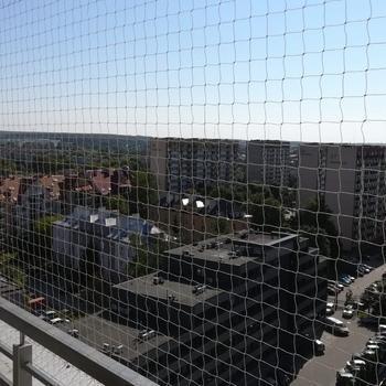 siatki-na-balkon99