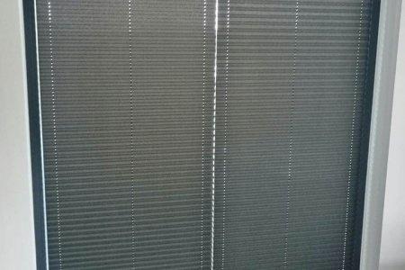 plisy okienne28
