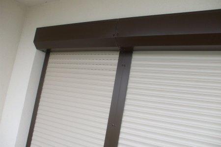 zdjecia_rolety_098aroleta zabezpieczajaca na dwoch oknach