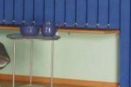 zaluzje-pionowe-niebieskie